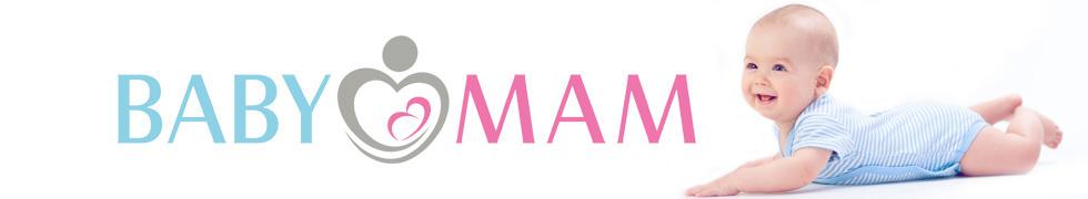 Babymam