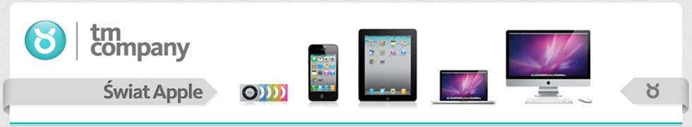 Etui dla Twojego iPad'a