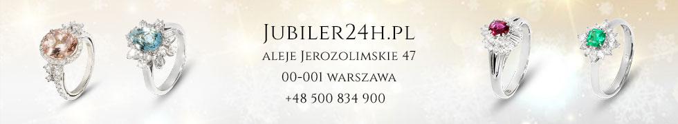 Jubiler24h