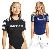 Skarpetki dla dziecka Messi (Adidas) CV6671   PodStadionem.pl