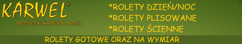 ROLETY OKIENNE KARWEL