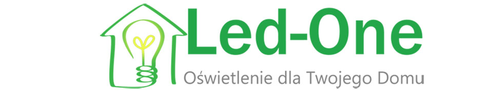 LED-ONE Oświetlenie led