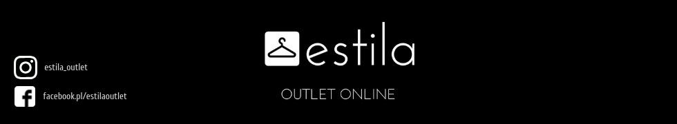 ESTILA OUTLET ONLINE