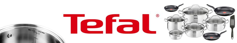 Oferta firmy TEFAL