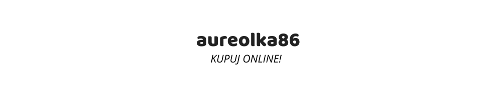AUREOLKA86