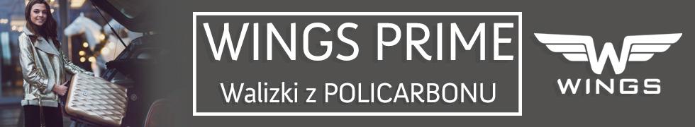 POLICARBON