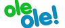 OleOlepl