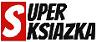 superksiazka_pl