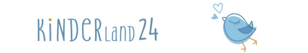 Kinderland24