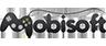 MOBISOFT_blo_pl