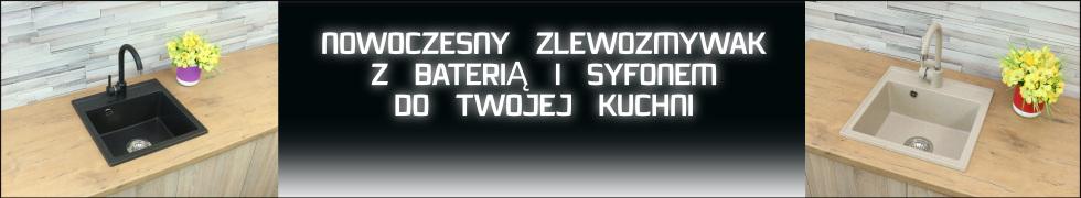 NOWE ZESTAWY