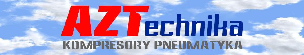 www.AZTechnika.pl