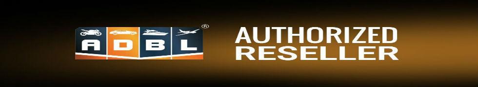 Chemia samochodowa ADBL