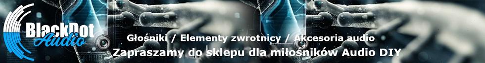 BlackDotAudio_eu