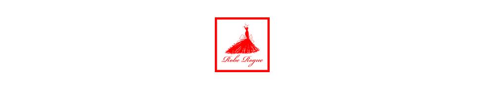 Robe-Rogue