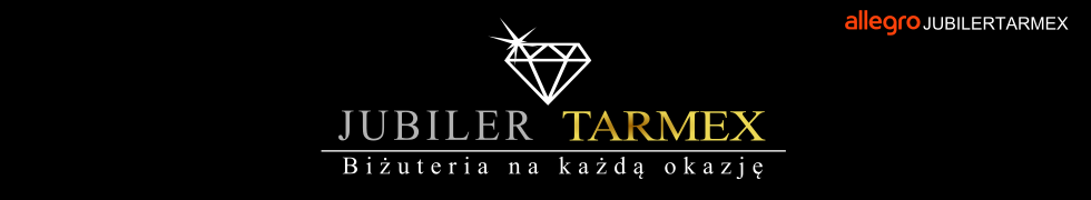 JubilerTarmex
