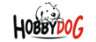 hobbydog_pl
