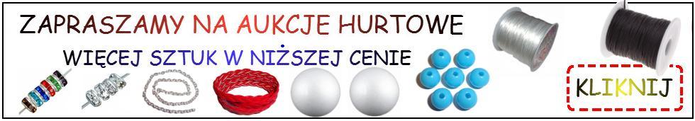 AUKCJE HURTOWE