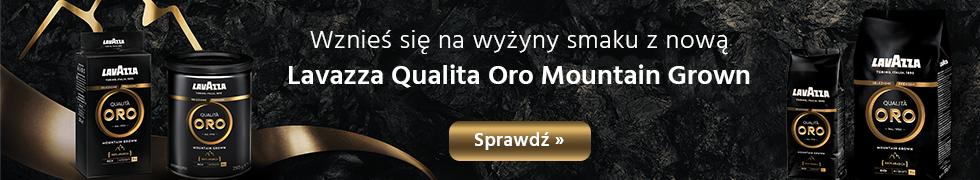 Oro Mountain Grown