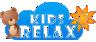kidsrelax