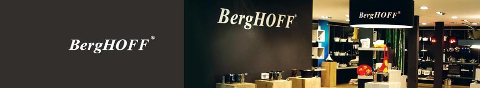 Pełna oferta BergHOFF