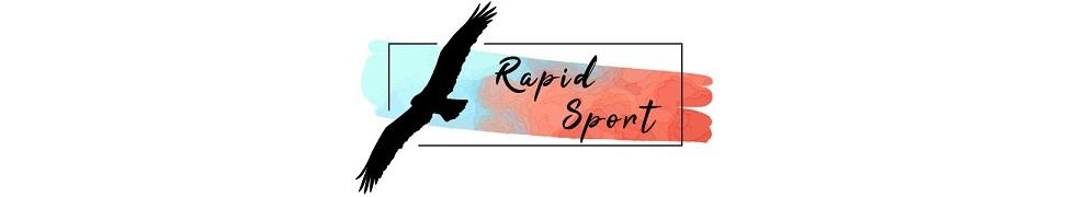Rapid Sport