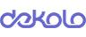 dekolo_pl