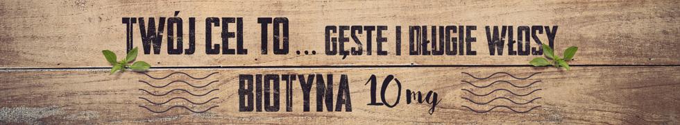 BIOTYNA 10mg