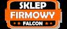 falconsm