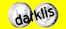 darklis
