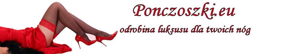Ponczoszki-eu