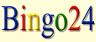 bingo24-com-pl