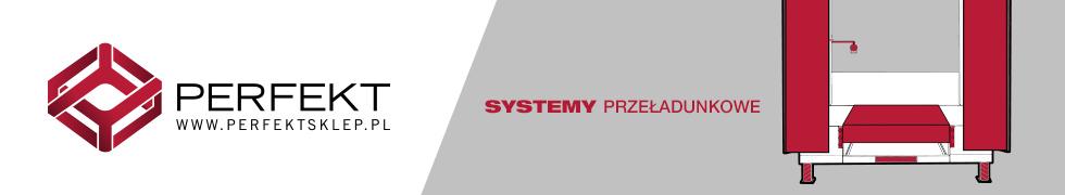 Systemy przeładunkowe