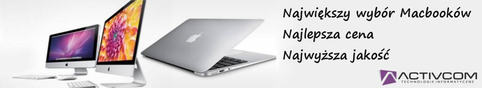 MacBooki
