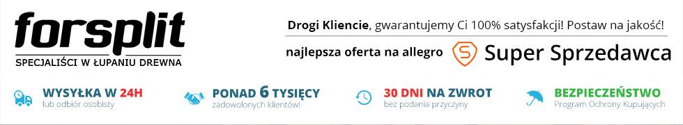 Oferta forsplit.pl