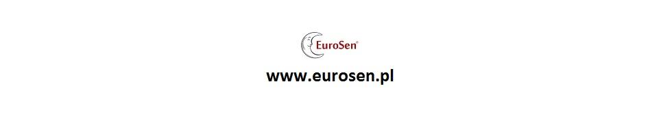 EUROSEN