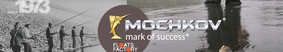 Spławiki Mochkov