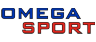 Omega_MS