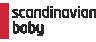 Scandinavian Baby