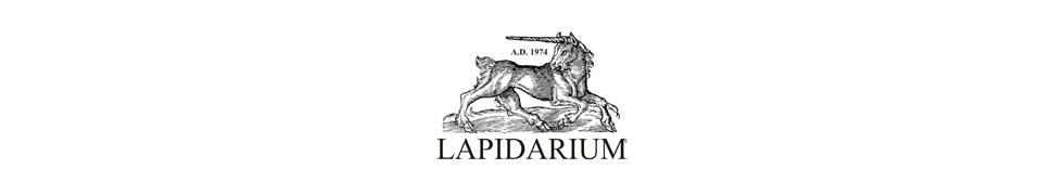 Lapidarium  w Warszawie