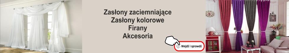 Przedmioty Użytkownika Syl Marobrusy Allegropl