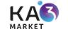 ka3market_pl