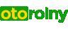otorolny_pl