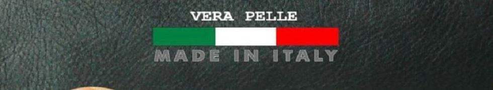 Włoskie torebki skórzane
