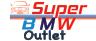 super-bmw