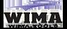 wima-tools