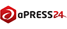 A-PRESS