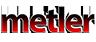metler-pl