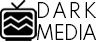 darkmedia_pl