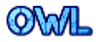 OWL-TECH8
